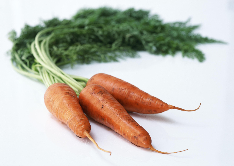 Các loại vitamin giúp đẹp da1