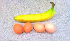 Các loại vitamin giúp đẹp da3