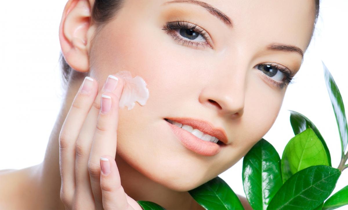Hướng dẫn cách chăm sóc da vào ban đêm đúng cách 6