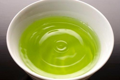 Nước ép rau củ quả giúp trắng da hoàn hảo2