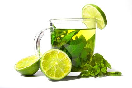 Nước ép rau củ quả giúp trắng da hoàn hảo3