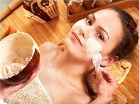 Tắm trắng toàn thân bằng dưỡng chất tự nhiên 3