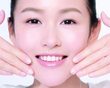 Hướng dẫn cách chăm sóc da vào ban đêm đúng cách 4