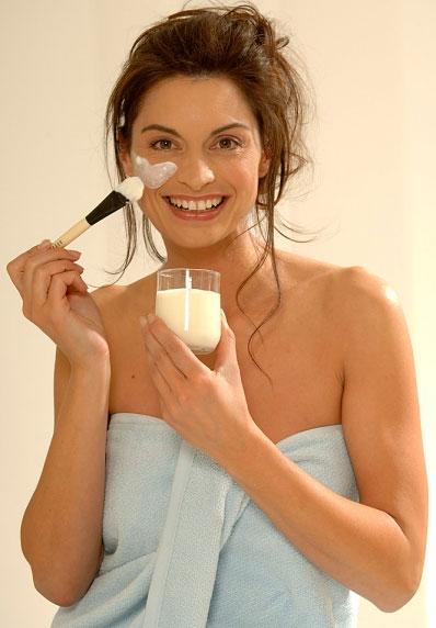 Những cách làm trắng da mặt nhanh nhất và hiệu quả3