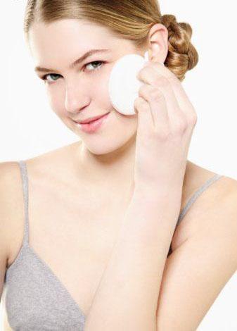 Cách làm trắng da nhanh chóng và hiệu quả cho phụ nữ sau sinh1