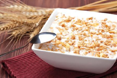 Làm trắng da cực nhanh tại nhà bằng sữa chua2