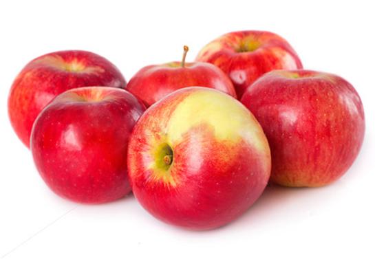 """""""Măm"""" loại trái cây nào sẽ giúp làm trắng da?1"""