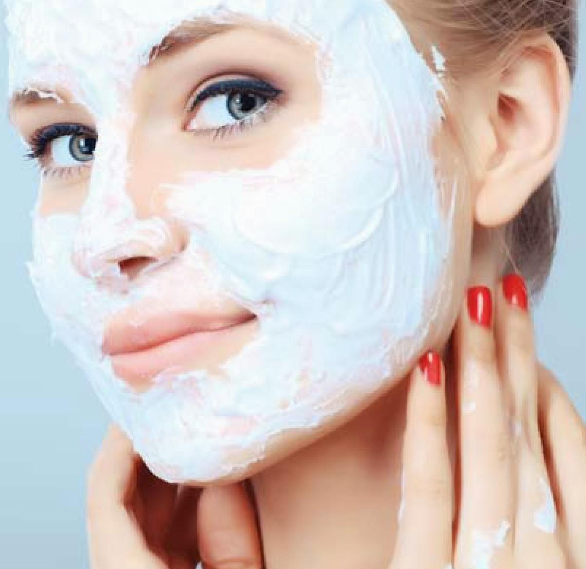 Tắm trắng bằng phương pháp nào thì không gây hại cho da? 2