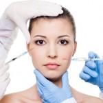 Tắm trắng có gây ung thư da không?