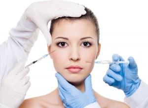 Giải đáp: Tắm trắng có gây ung thư da không?