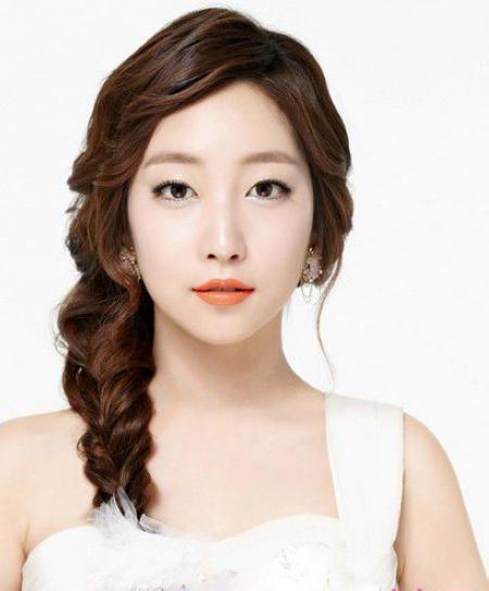 """Phụ nữ Hàn Quốc """"tiết lộ"""" bí mật làm da trắng sáng tự nhiên5"""