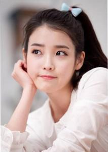 """Phụ nữ Hàn Quốc """"tiết lộ"""" bí mật làm da trắng sáng tự nhiên"""