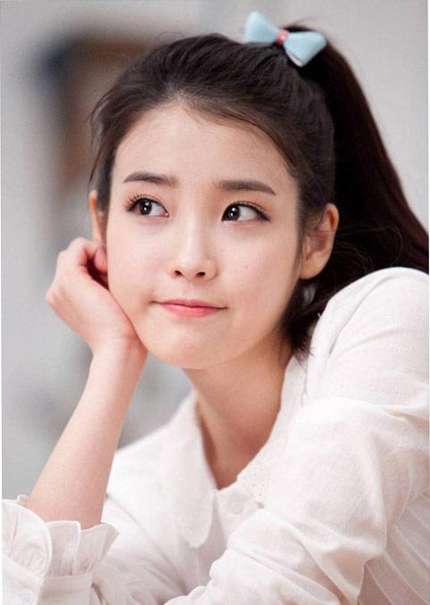 """Phụ nữ Hàn Quốc """"tiết lộ"""" bí mật làm da trắng sáng tự nhiên3"""