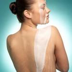 Tắm trắng theo liệu trình, chi phí các lần có giống nhau không?