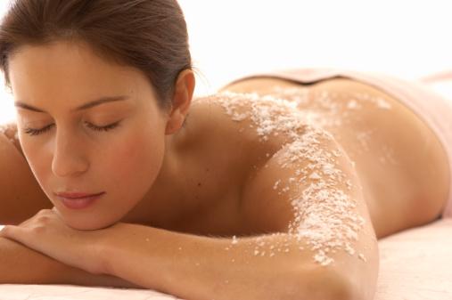 Trải nghiệm 3 cách tắm trắng tuyệt vời từ nguyên liệu tự nhiên5