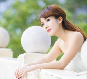 Những lời khuyên hữu ích giúp bạn tắm trắng hiệu quả và an toàn