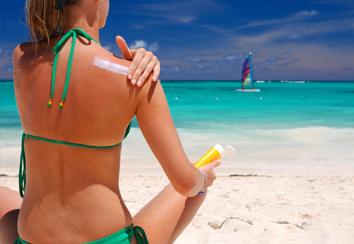Những lời khuyên hữu ích giúp bạn tắm trắng hiệu quả và an toàn3