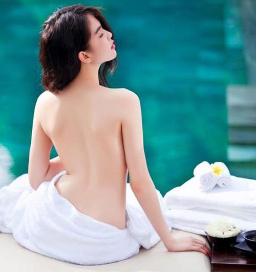 """""""Bật mí"""" 3 cách tắm trắng tự nhiên hiệu quả nhất bạn không nên bỏ qua"""
