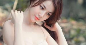 Thẩm mỹ viện nào tắm trắng toàn thân an toàn tại Hà Nội?