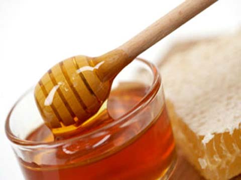 Khám phá 4 cách tắm trắng hiệu quả tại nhà bằng mật ong2