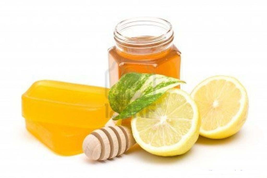 Khám phá 4 cách tắm trắng hiệu quả tại nhà bằng mật ong4