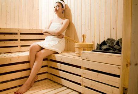 Tư vấn giúp tôi: tắm trắng có hại cho da không?3