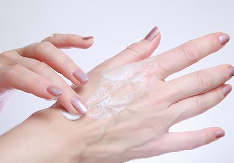 """Cách tắm trắng khô: Đừng dại mất tiền """"mua"""" bệnh4"""