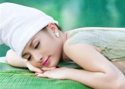 Tắm trắng cho da nhạy cảm bằng cách nào an toàn nhất?3