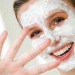 Các cách làm trắng da mặt nhanh nhất tại nhà – bạn đừng bỏ lỡ