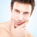Xu hướng dưỡng trắng da cho nam giới