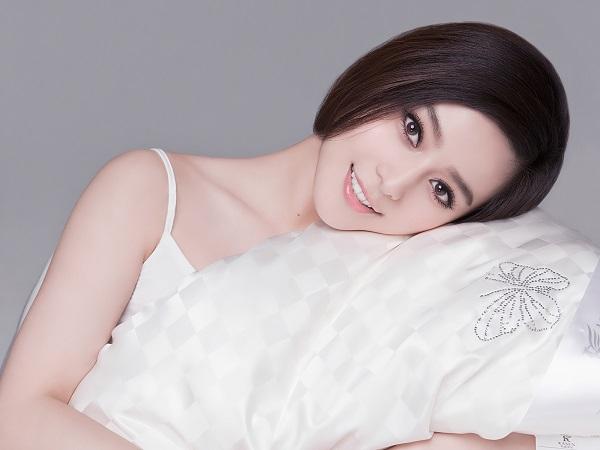Giúp bạn tìm địa chỉ cung cấp dịch vụ tắm trắng ở Hà Nội