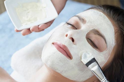Tắm trắng da mặt tại Kangnam có tốt không? 2