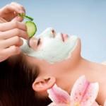 Tắm trắng da mặt tại Kangnam có tốt không?