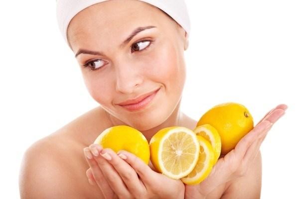 Cách tắm trắng da làm chậm quá trình lão hóa 2