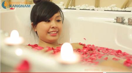 Tắm trắng an toàn 3