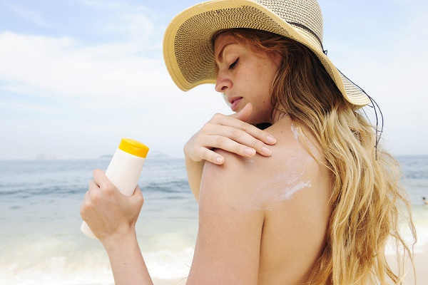 Xuân sang, Tặng nàng sắc mới: Big Sale 60% với Tắm trắng sữa non nguyên chất 2