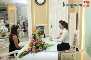 Hợp tác Việt Hàn