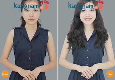 big-sale-60-voi-tam-trang-sua-non-trang-bat-tone-hong-tu-nhien-khong-vang-long-khong-bat-nang5