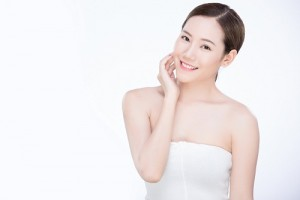 Tắm trắng toàn thân giá bao nhiêu tiền? Bảng giá tắm trắng Kangnam