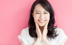 Liệu trình 6 bước với tắm trắng sữa non để có làn da đẹp
