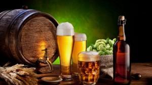 Hướng dẫn cách tắm trắng bằng bia tại nhà hiệu quả cho từng loại da