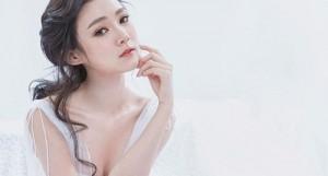 Kết quả bất ngờ sau tắm trắng bằng sữa non nguyên chất tại Kangnam