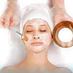 Hướng dẫn 6 bước đắp mặt nạ đúng cách giúp da sáng mịn tự nhiên