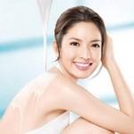 3 phương pháp tắm trắng toàn thân với sữa tươi