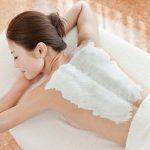 Sự thật về: Tắm trắng có bị vô sinh không?