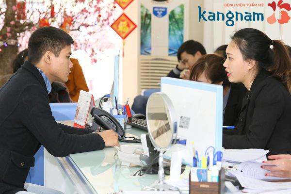 kham-pha-spa-tam-trang-cho-nam-gioi-bang-sua-non-nguyen-chat-10003