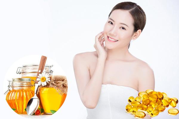 lam-trang-da-bang-vitamin-e-phuong-phap-duong-da-trang-hong-rang-ro3