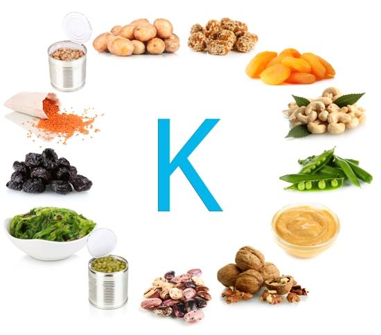 nhung-loai-vitamin-nao-giup-trang-da01a