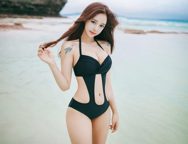 vi-sao-khong-nen-tam-trang-bang-nuoc-chanh01d