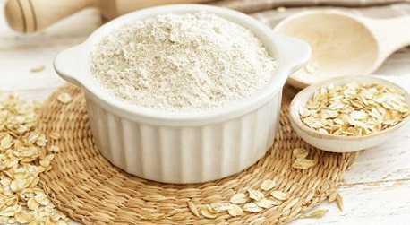 Cách làm kem dưỡng trắng da trắng bật TONE hiệu quả rõ rệt3
